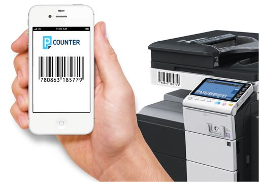 Pcounter-Mobile-Barcode