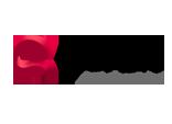 Logo Cirrato
