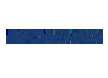 Logo EFI DirectSmile