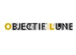 Logo Objectif Lune