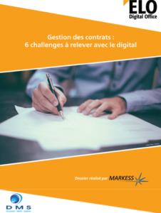 Couv_Livre-blanc-elo-gestion-des-contrats