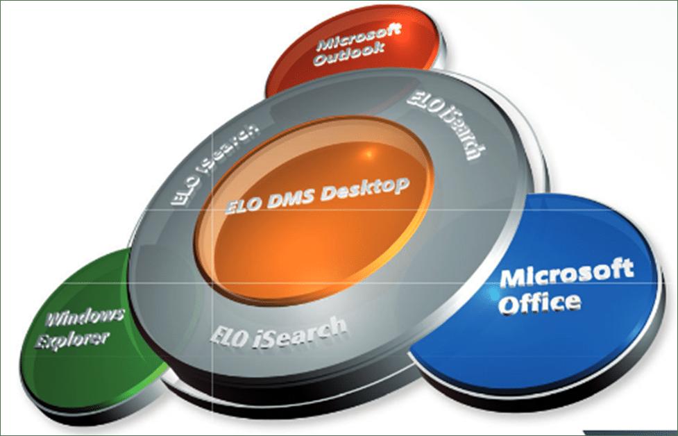 ELOprofessional-DMSDesktop