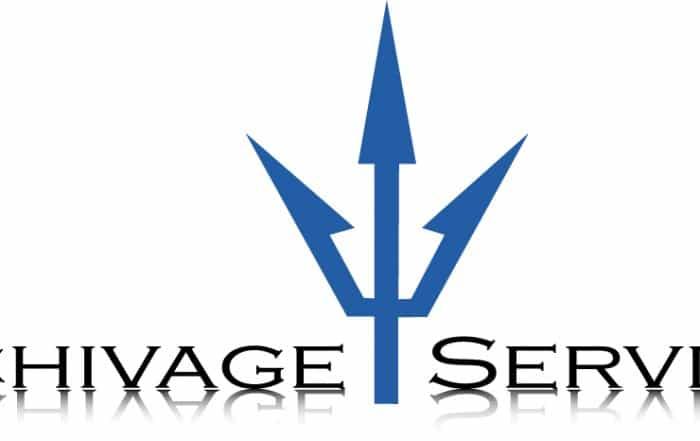 logo-archivage-services