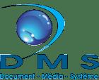 Document Média Système Logo