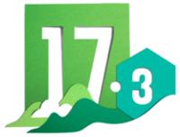 Logo PaperCut 17.3