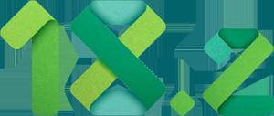 Logo PaperCut 18.2