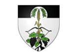 Logo Mairie de Cormeray