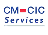 Logo CMCIC Services