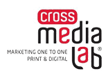 Logo CrossmediaLab