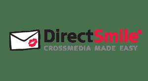 Logo DirectSmile