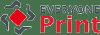 Logo EveryonePrint