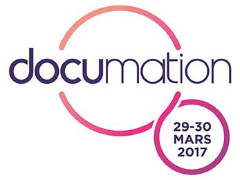 Logo Documation 2017